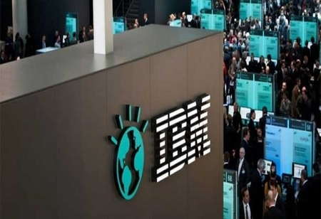 IBM acquires Taos to boost its Hybrid Cloud capabilities