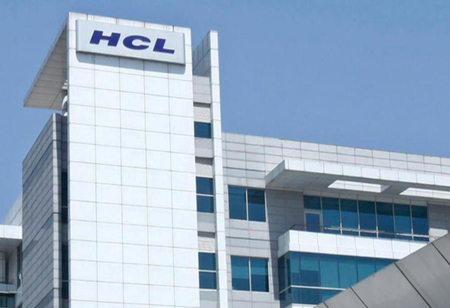 HCL Appoints Siki Giunta as Head of Cloud Strategy