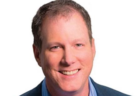 Dan Schiappa, Chief Product Officer, Sophos,