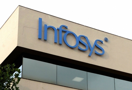 Infosys to Reimagine Digital Experience for Australian Open Virtual Audience