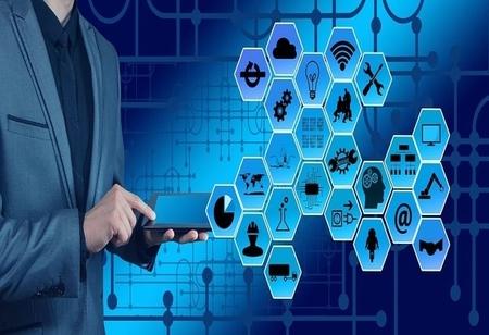 72 percent Data & Analytics Leaders Participate in Digital Transformation Initiatives: Gartner Survey