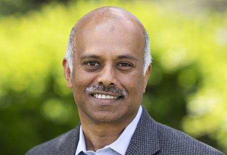 Zoom Appoints Vmware Veteran Velchamy Sankarlingam As Product, Engineering Head