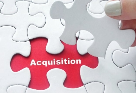 Indian IT firms' Acquisition Spree is Working