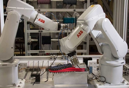 ABB & IBM Collaborate to Enliven Cybersecurity of Industrial Operations