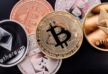 From Bitcoin to Dogefather: A Beginner's Guide to Cryptocurrency