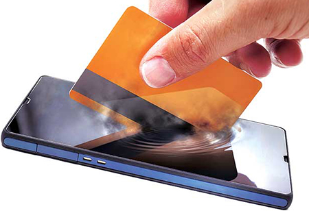 How Mobile Payment is Modifying Cashless Transactions?