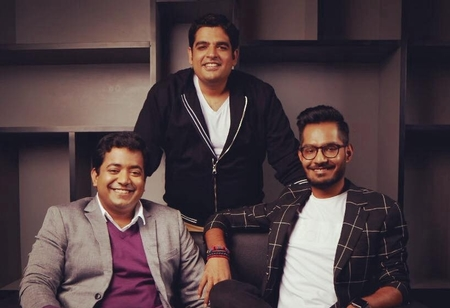 Unacademy Bags Fresh Funds; Valued at $2 Billion Now
