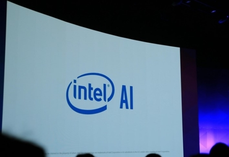 Hyderabad Gets an AI Research Center Powered by Intel India, Government, & Academia