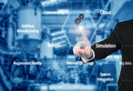 Critical issues about Technology Integration