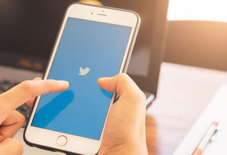 Influencers can Sell Subscriptions and More with Twitter's 'Super Follows'