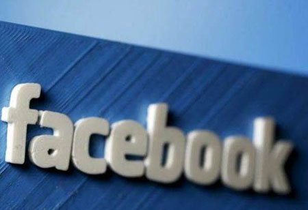 Facebook in Talks to Acquire Billion Dollar Stakes in Reliance Jio