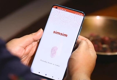 YouTube and Simsim to Represent New Hope to Indian Retailers