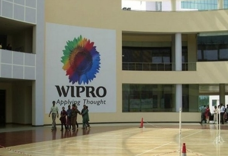Wipro & Cisco Associate in a SD-WAN Transformation Project