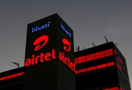 Bharti Airtel Approves Rs.21,000 Crore to Cover AGR-Related Liabilities