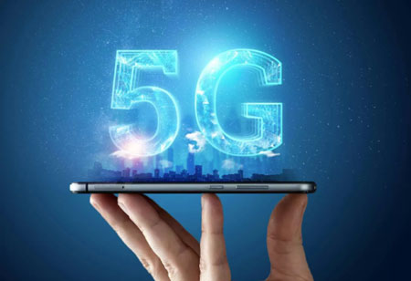 Top Five 5G Phones in India that Could Fit Your Budget