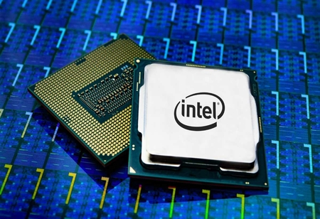 Intel Launches Intel Network Platform and New Product Range at MWC21