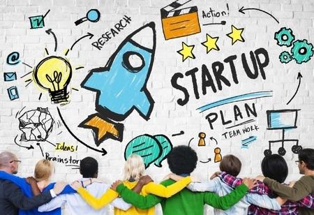 India Inc Engenders 1,600 Tech-Startups in 2020: NASSCOM