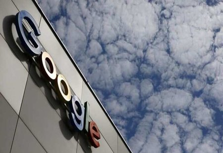 Not Offering Cloud Services in China - Google Closes Cloud Project 'Isolated Region'
