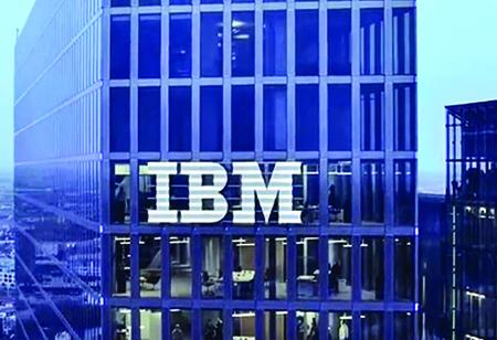 IBM Acquires SAP Consultant TruQua