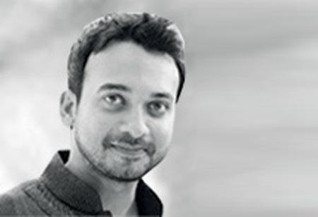 Rajul Bhargava, Director, CHL Hospitals