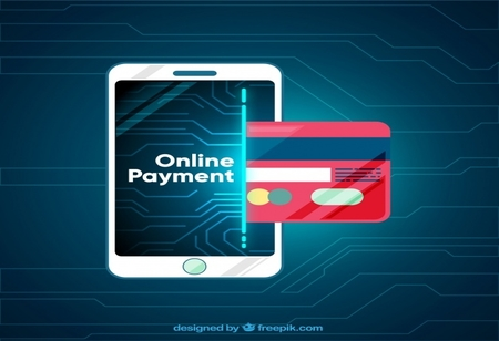 India Likely To Contribute 2.2 Percentage Of Global Digital Payment Market By 2023