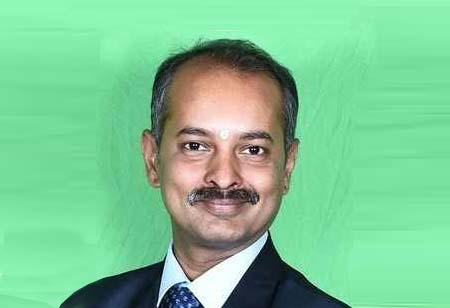 Mani Kant Singh, Head-IT & CISO, ORBIS Financial Corporation