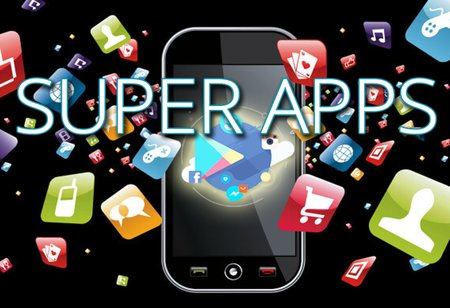 Is This The Age Of Super Apps In India?