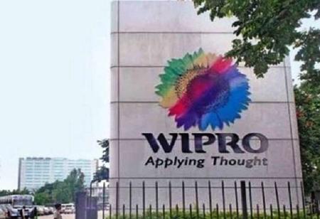 Wipro Acquires Eximius Design to Augment VLSI & System Design Capabilities