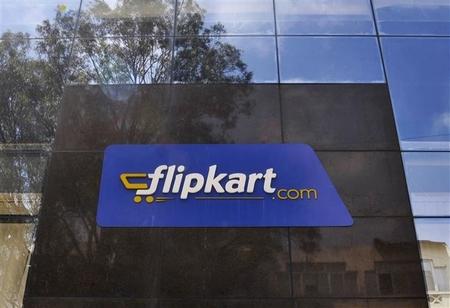 Flipkart Leap Accelerator Program Chooses Eight Startups