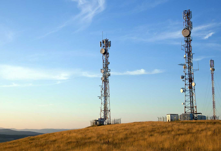 The Latest Edition of Spectrum Auction
