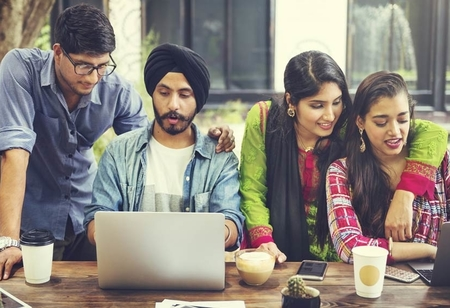 IT Ministry & IBM to Futurify Indian Youth's Skills