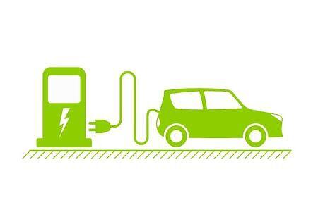 Kaza Hails as Holding the World's Highest EV Charging Station