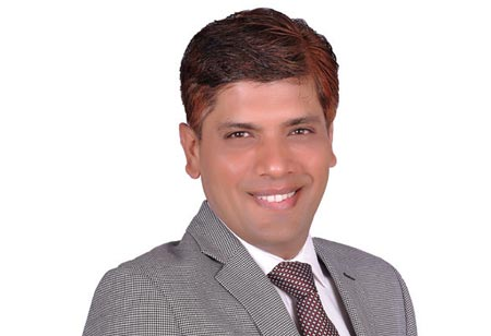 Mukesh Sachdev, Senior Vice President, Information Technology, HDFC ERGO General Insurance