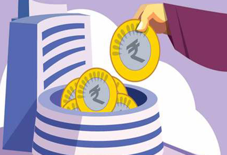 Covid-19 impact: Centre's FY21 fiscal deficit seen at 5% or higher