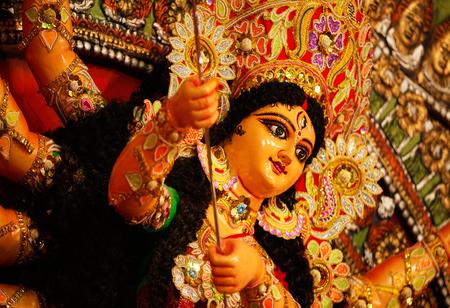 India's Most Anticipated Festivals of 2020
