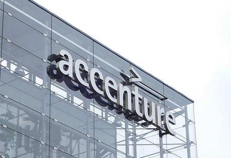 Imaginea to Upgrade Accenture Global Cloud First Capabilities