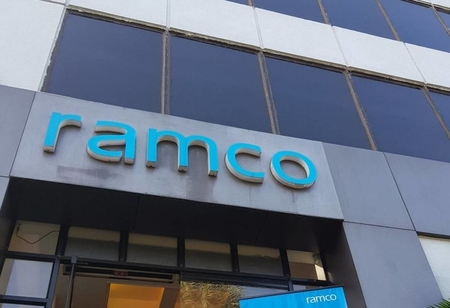 Ramco Global Payroll Forays into Oracle Cloud Marketplace