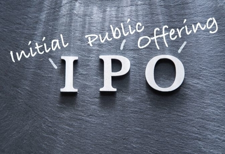 Indian Tech-Startups are Making Stellar IPO Debuts Amidst the Pandemic