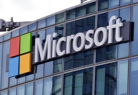 Microsoft to Buy Nuance Communications for $16 Billion
