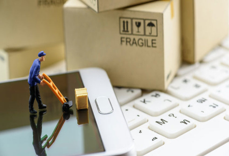 Karnataka Government Allows E-Commerce Deliveries during the 14-Day Lockdown