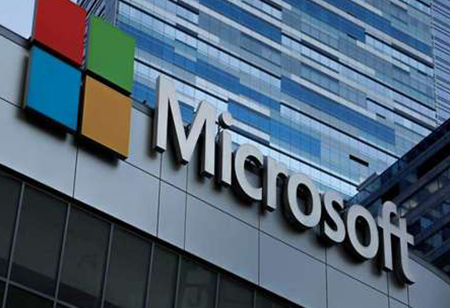 Microsoft's Back2Business Solution Boxes for Indian SMBs