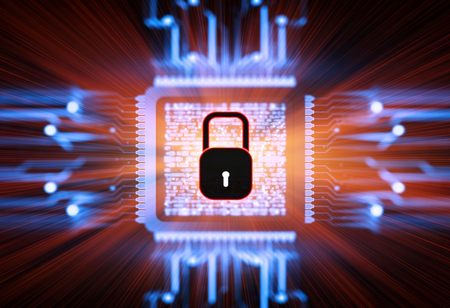 IoT Smart Devices are Vulnerable to Cyber Attacks