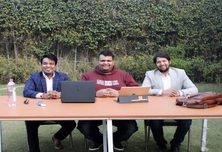 CIO Insider Team