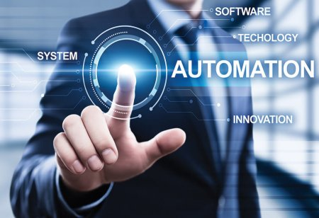 How Automation Empowers CIO To Think Outside IT Department