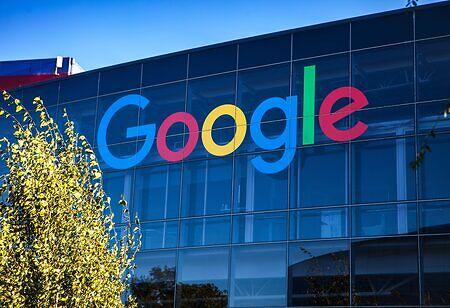 Google Files Writ Petition Against CCI at Delhi HC