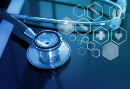 Technology is Redefining the Healthcare Sector for Tomorrow