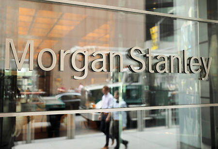 Citibank to Fetch Buyer for Morgan Stanley's Stake in Continuum Green Energy