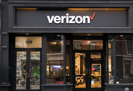 Verizon Grieves A Major Loss of Subscribers in the First Quarter