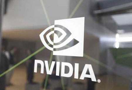 Nvidia plans to acquire Cumulus Networks