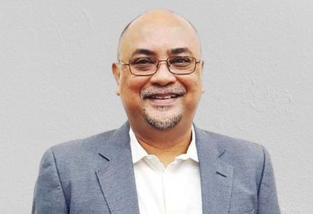 Argha Bose, Head - Cybersecurity, Tata Advanced Systems,